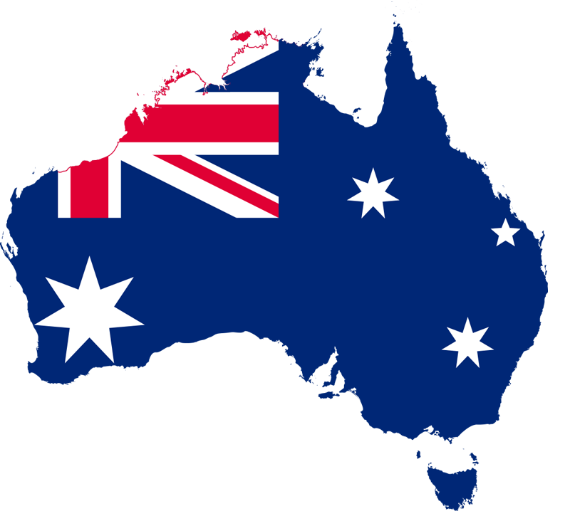 Bonzer Australian Essay Writing Service for Students